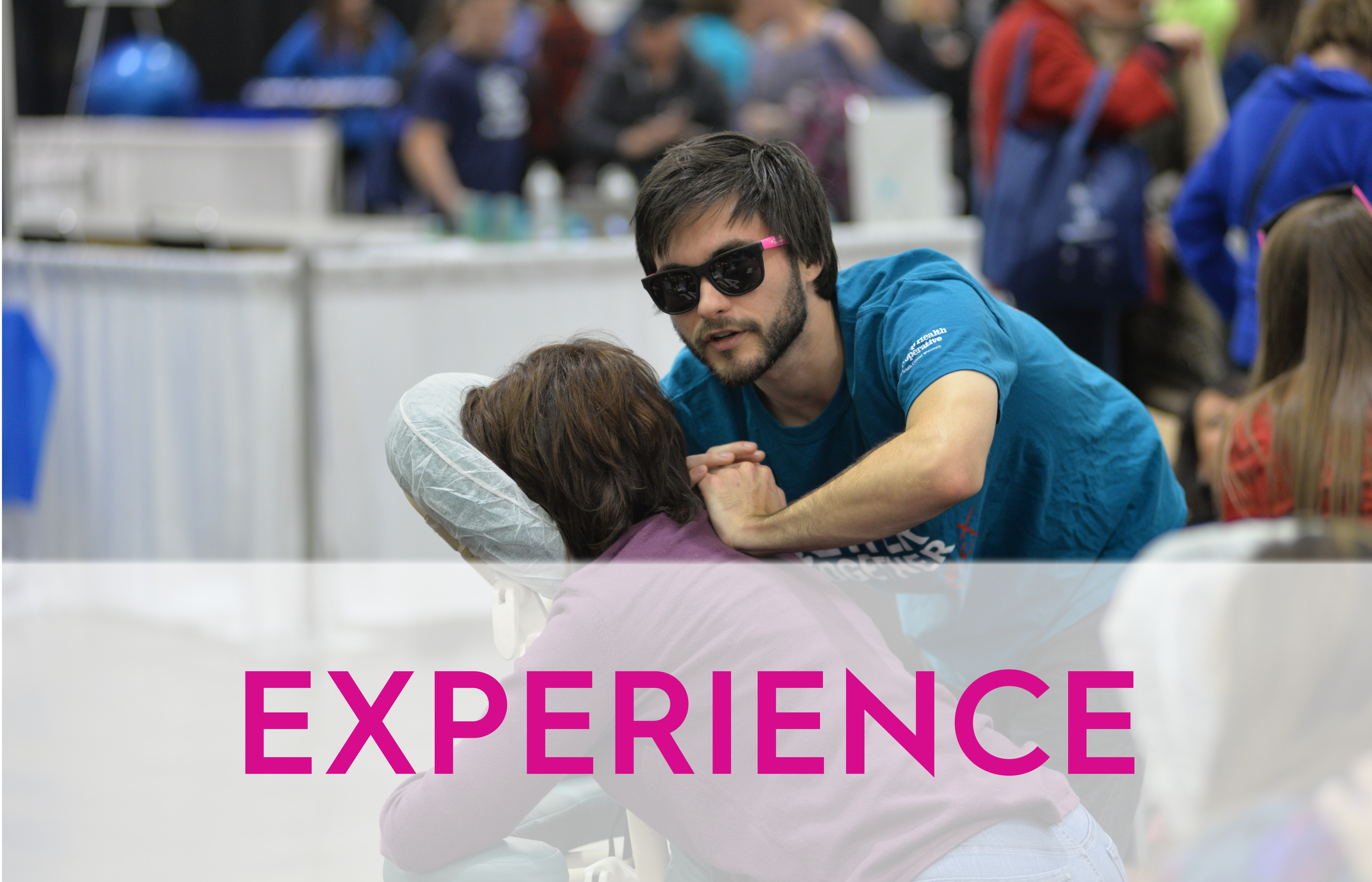 Experience1
