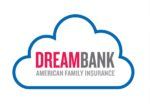 American Family DreamBank