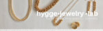 Hygge Jewelry Lab