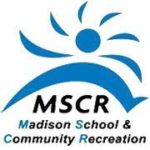 Madison School and Community Recreation