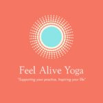 Feel Alive Yoga