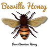 Beeville Honey