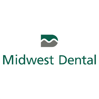 Midwest Dental