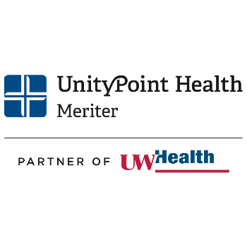 Unity Point