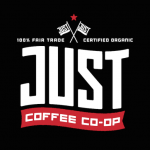 Just Coffee Cooperative
