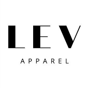 Lev Apparel