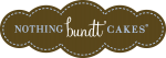 Nothing Bundt Cakes – Madison
