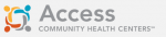 Access Community Health Centers