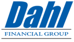 Dahl Financial Services