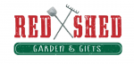 Red Shed Gardens & Gifts