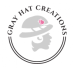 Gray Hat Creations, L.L.C.